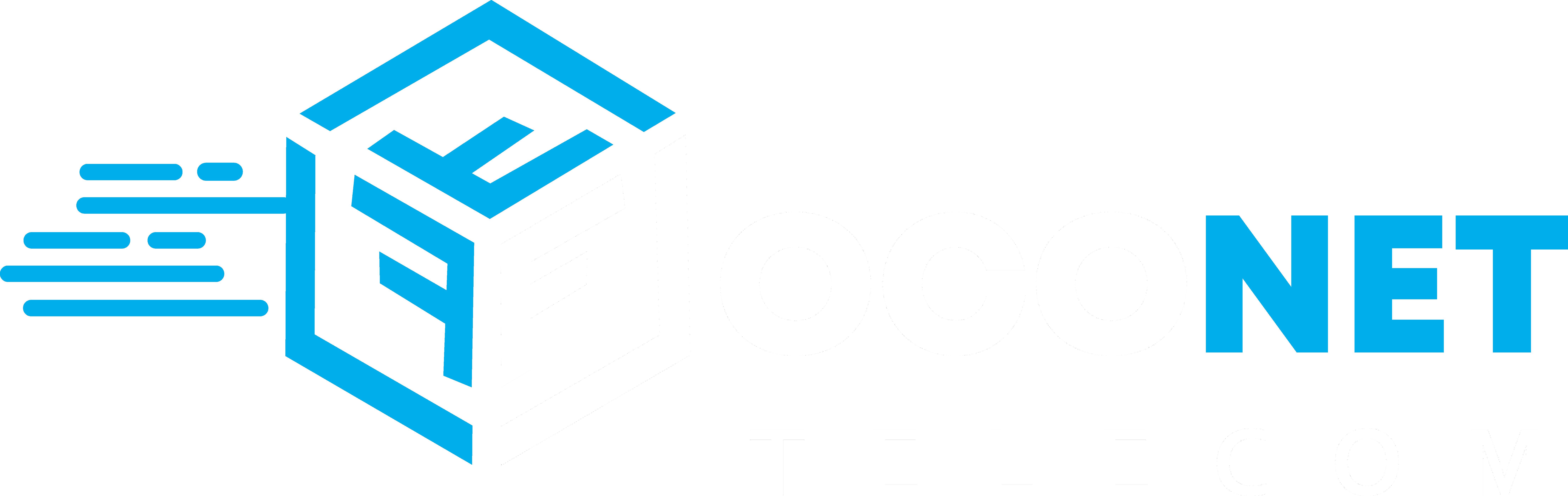 Foconet Telecom